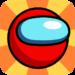 Roller Ball 6 Bounce Ball 6  6.2.1 (Mod)