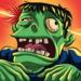 BoxHead vs Zombies 1.2.1 (Mod)
