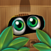 Boxie: Hidden Object Puzzle  1.14.4 (Mod)