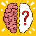 Brain Challenge Puzzle – Test My IQ Games 3.1 (Mod)