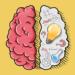 Brain Surfing 1.0.19 (Mod)