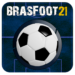 Brasfoot 2021 Brasfoot.2021.0014 (Mod)