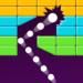 Brick Breaker – Crush Block Puzzle 1.07 (Mod)