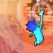 Bricky Fall  1.9 (Mod)