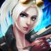 Broken Dawn Plus 1.2.1 (Mod)