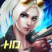 Broken Dawn Plus HD 1.2.3 (Mod)