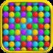 Bubble Breaker 4.8 (Mod)