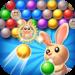 Bubble Bunny Rescue – Bubble Shooter 1.01 (Mod)