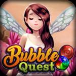 Bubble Pop Journey: Fairy King Quest 1.1.27 (Mod)