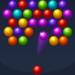 Bubble Puzzle: Hit the Bubble Free 7.2.8 (Mod)