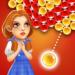 Bubble Shooter Magic of Oz 2.019 (Mod)