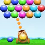 Bubble Shooter Quest® 1.5.3 (Mod)