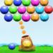 Bubble Shooter Quest® 1.5.3 (Mod)