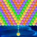 Bubblings – Bubble Shooter 1.2.3 (Mod)