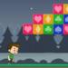 Buddy Jumper Super Adventure  1.3.16 (Mod)