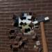 Building Destruction  3.26 (Mod)