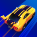 Built for Speed: Real-time Multiplayer Racing 1.1.1 (Mod)