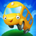 Bus Story Adventures Fairy Tale for Kids 2.1.0 (Mod)