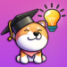Busy Brain: Mind booster – Inside out challenge 0.4.2 (Mod)