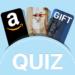 CASH QUIZZ REWARDS: Trivia Game, Free Gift Cards  4.0.1 (Mod)