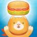 Cafe Heaven – Cat's Sandwich  1.2.6 (Mod)