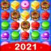 Cake Match 3 Mania 1.22.6 (Mod)