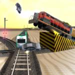 Can a Train Jump? 1.5 (Mod)