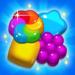 Candy  Mania 1.3.2 (Mod)