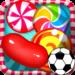 Candy Mania 2.2 (Mod)