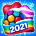 Candy Smash Mania 9.2.5039 (Mod)