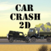 Car Crash 2d 0.4 (Mod)