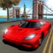 Car Driving Simulator: NY 4.17.2 (Mod)