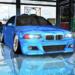 Car Parking 3D Modified Car City Park and Drift  5.2 (Mod)