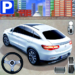 Car Parking 3D New Driving Games 2020 – Car Games 1.1.9 (Mod)