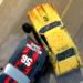 Car Race: Extreme Crash Racing Game 2021 15.8 (Mod)