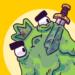 Card Hog Dungeon Crawler Game  1.0.162 (Mod)