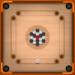Carrom Board – Carrom Board Game & Disc Pool Game 3.2 (Mod)