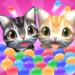 Cat Bubble 1.2.1 (Mod)