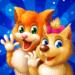 Cat & Dog Story Adventure Games 2.1.0 (Mod)