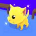 Cat Escape 13.1.4 (Mod)