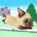 Cat Run 1.1.9 (Mod)