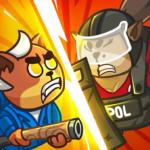 Clash of Cats Battle Arena  2.0.3 (Mod)
