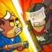 Clash of Cats Battle Arena  2.0.9 (Mod)