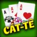 Catte – Cat te 1.0.3 (Mod)