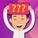 Charadas: Adivina Quién Soy (Juego por equipos) 1.0.0.3 (Mod)
