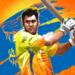 Chennai Super Kings Battle Of Chepauk 2 3.0.1 (Mod)