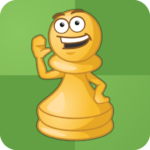 Chess Play and Learn  4.2.11-googleplay (Mod)