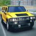 City Car Driving & Parking School Test Simulator 3.2 (Mod)