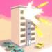 City Destructor Demolition game  5.0.0 (Mod)