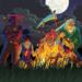 Clan N  1.4.4 (Mod)